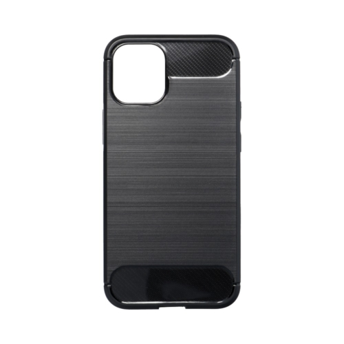 Forcell CARBON telefontok IPHONE 12 MINI