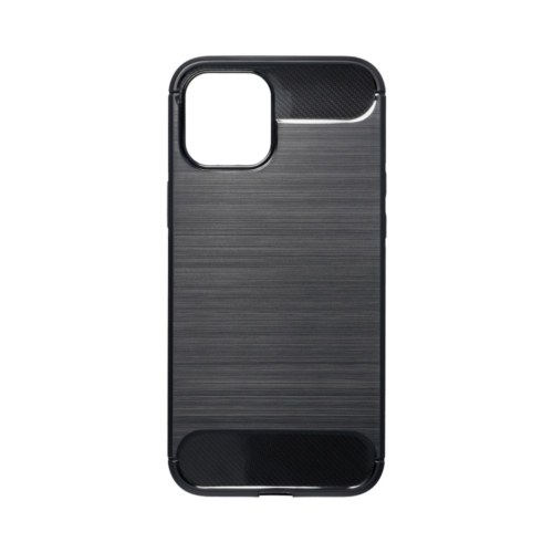 Forcell CARBON telefontok IPHONE 12 PRO MAX