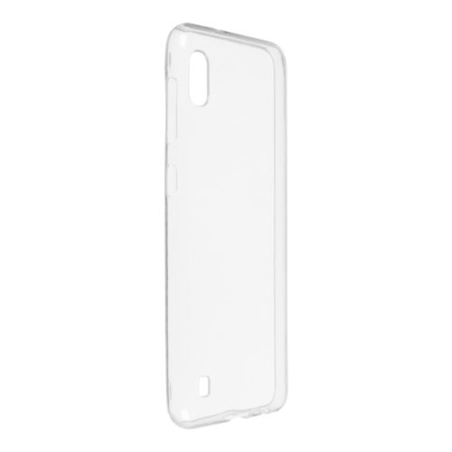 Back Case Ultra Slim 0,3mm for SAMSUNG Galaxy A22 LTE ( 4G ) transparent