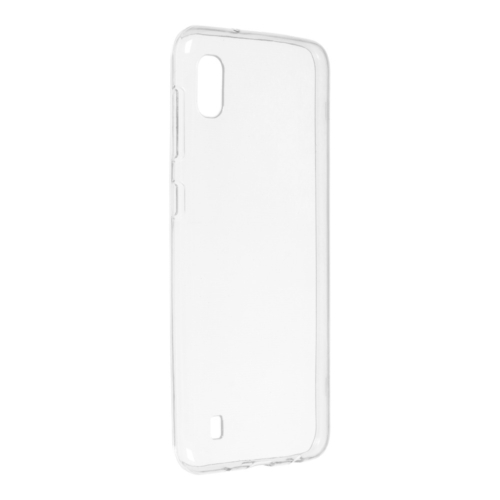 Back Case Ultra Slim 0,5mm for SAMSUNG Galaxy A22 LTE ( 4G )