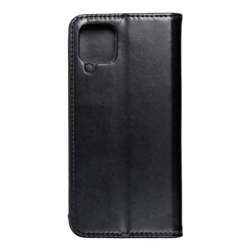 Magnet Book case for - SAMSUNG Galaxy A22 4G black