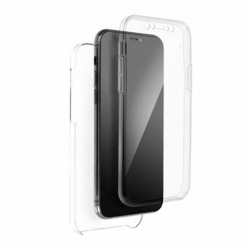 360 telefontok PC + TPU telefontok Samsung Galaxy M21
