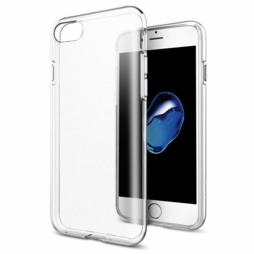 SPIGEN Liquid Crystal iPhone 7 PLUS / 8 PLUS telefontok