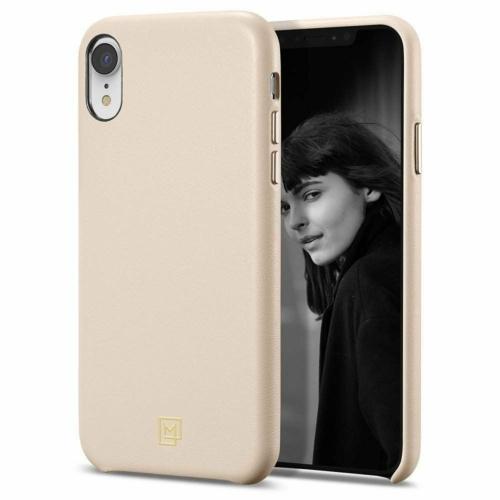 SPIGEN La Manon Calin iPhone XR telefontok