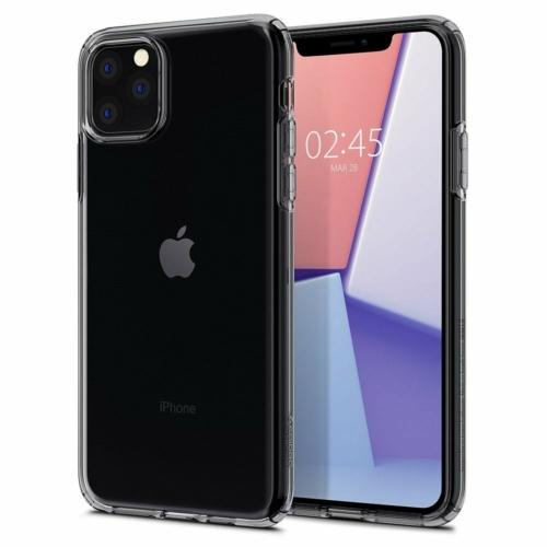 SPIGEN Liquid Crystal iPhone 11 PRO telefontok