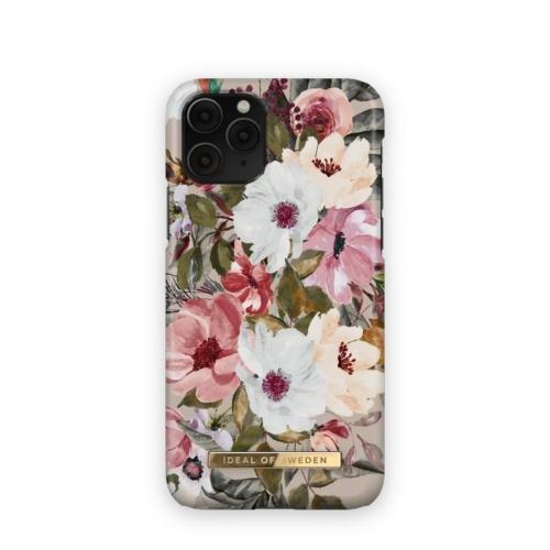 iDeal of Sweden telefontok iPhone 11 PRO Sweet Blossom