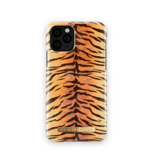 iDeal of Sweden telefontok iPhone 11 PRO Sunset Tiger