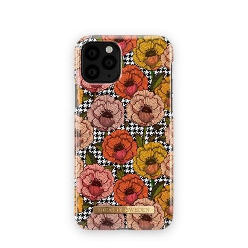iDeal of Sweden telefontok iPhone 11 PRO Retro Bloom