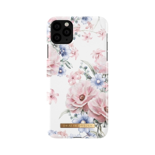 iDeal of Sweden telefontok iPhone 11 PRO Max Floral Romance
