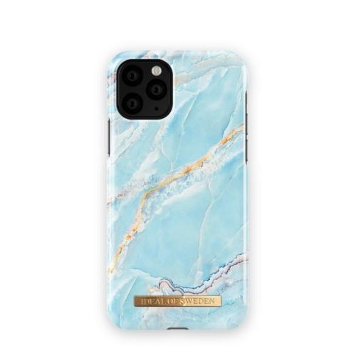 iDeal Of Sweden telefontok iPhone 11 Pro Island Paradise Marble