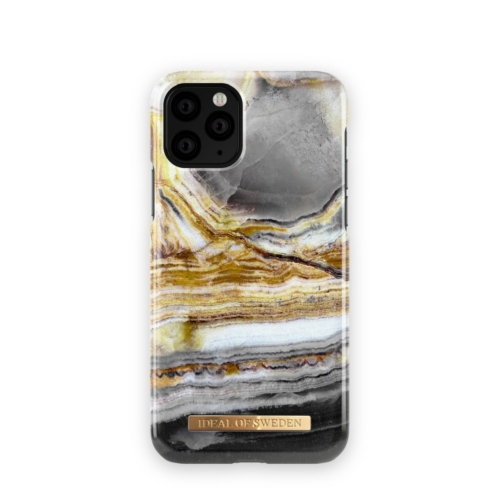 iDeal Of Sweden telefontok iPhone 11 Pro Outer Space Agate