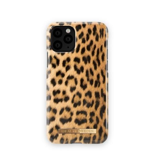 iDeal Of Sweden telefontok iPhone 11 Pro Wild Leopard