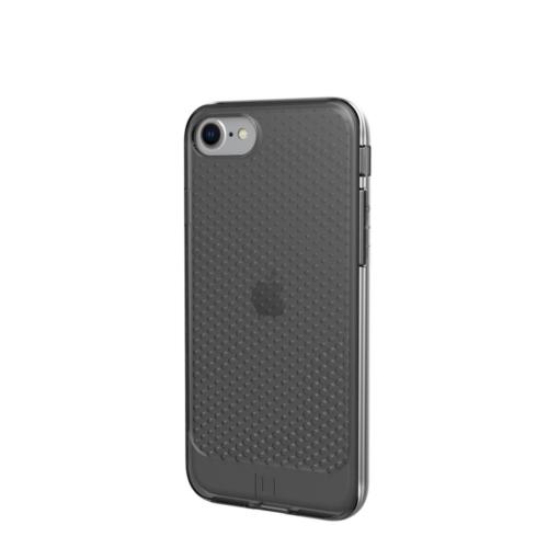 Urban Armor Gear UAG Lucent telefontok iPhone 7 / 8 / SE transparent