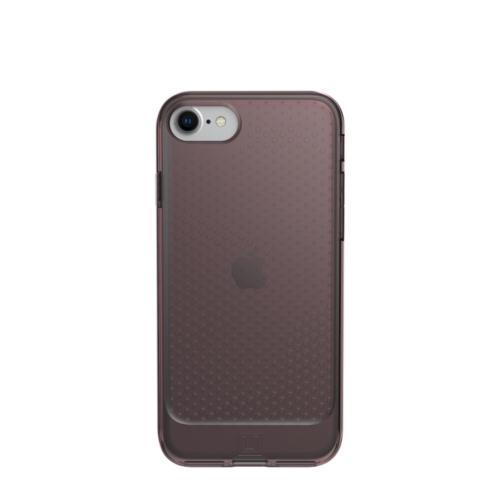 Urban Armor Gear UAG Lucent telefontok iPhone 7 / 8 / SE dusty rose