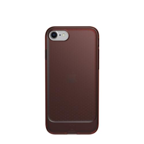 Urban Armor Gear UAG Lucent telefontok iPhone 7 / 8 / SE orange