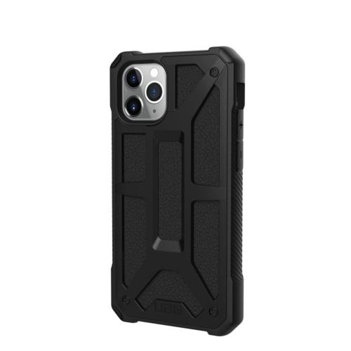 Urban Armor Gear UAG Monarch telefontok IPHONE 11 PRO Max
