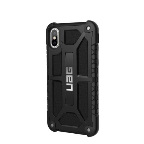 Urban Armor Gear UAG Monarch telefontok IPHONE X / XS