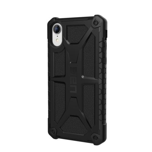 Urban Armor Gear UAG Monarch telefontok IPHONE XR