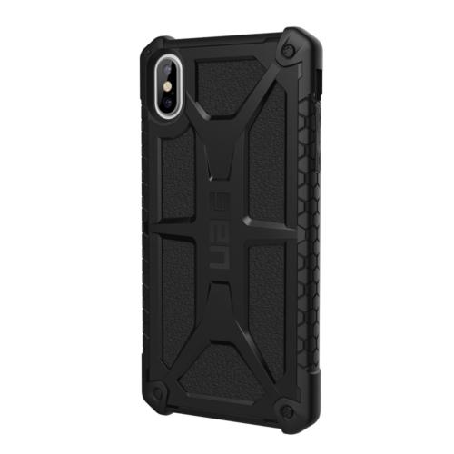 Urban Armor Gear UAG Monarch telefontok IPHONE XS Max