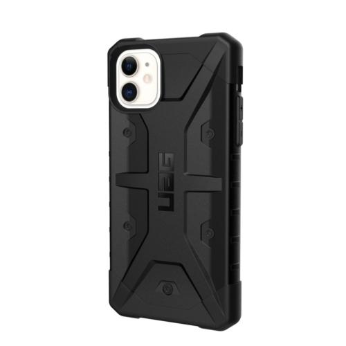 Urban Armor Gear UAG Pathfinder telefontok iPhone 11
