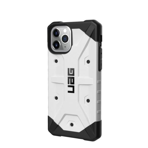 Urban Armor Gear UAG Pathfinder telefontok IPHONE 11 PRO Max white