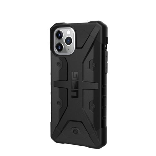 Urban Armor Gear UAG Pathfinder telefontok iPhone 11 PRO
