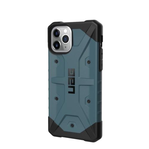 Urban Armor Gear UAG Pathfinder telefontok iPhone 11 PRO slate