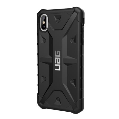 Urban Armor Gear UAG Pathfinder telefontok IPHONE XS Max