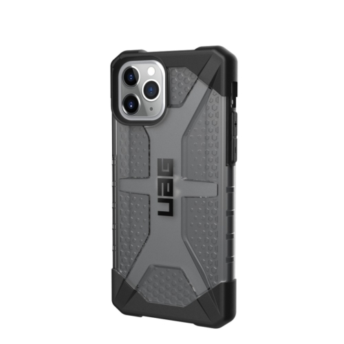 Urban Armor Gear UAG Plasma telefontok IPHONE 11 PRO transparent